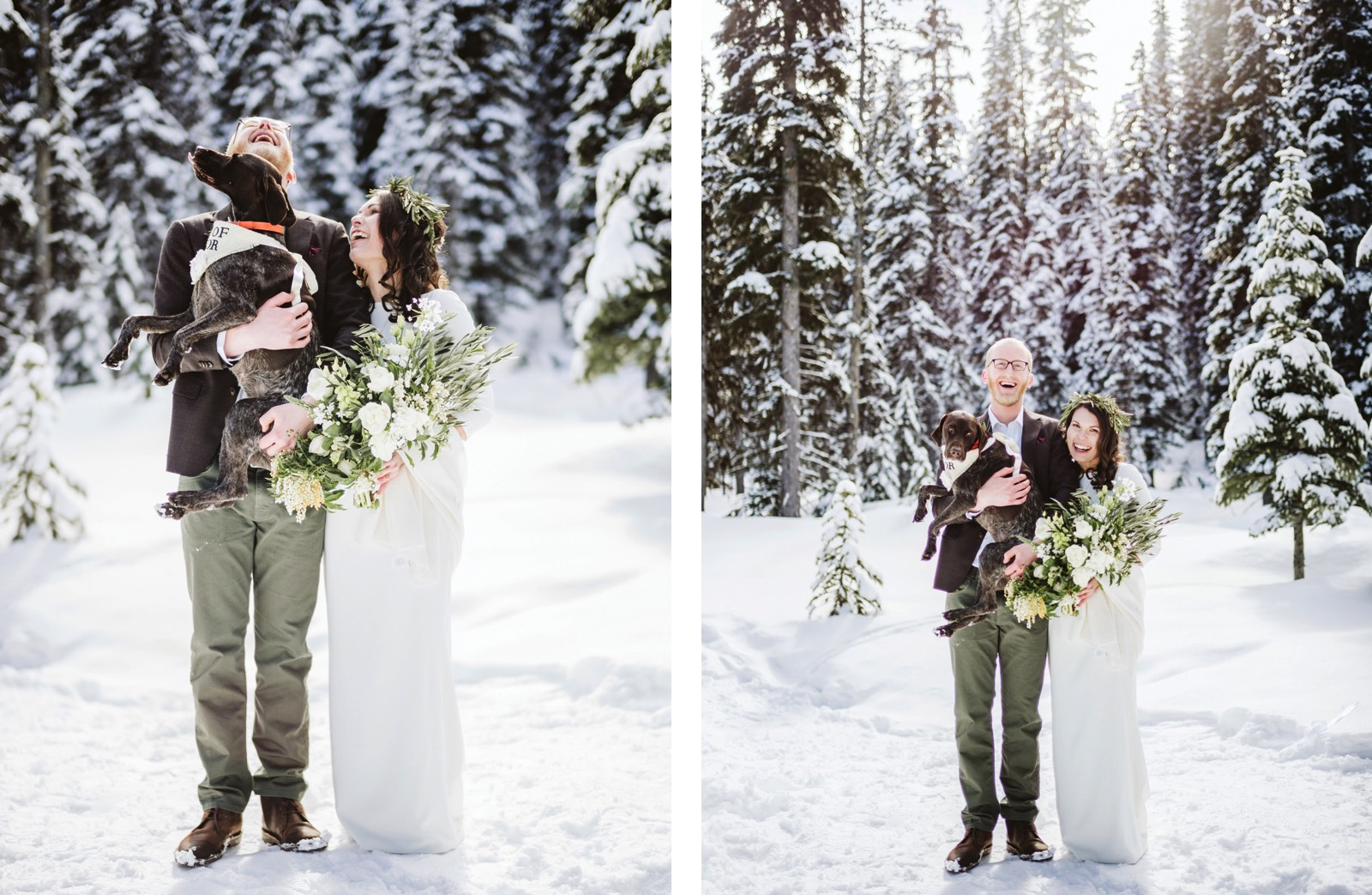 alpine-lakes-high-camp-winter-wedding-45 ALPINE LAKES HIGH CAMP WEDDING