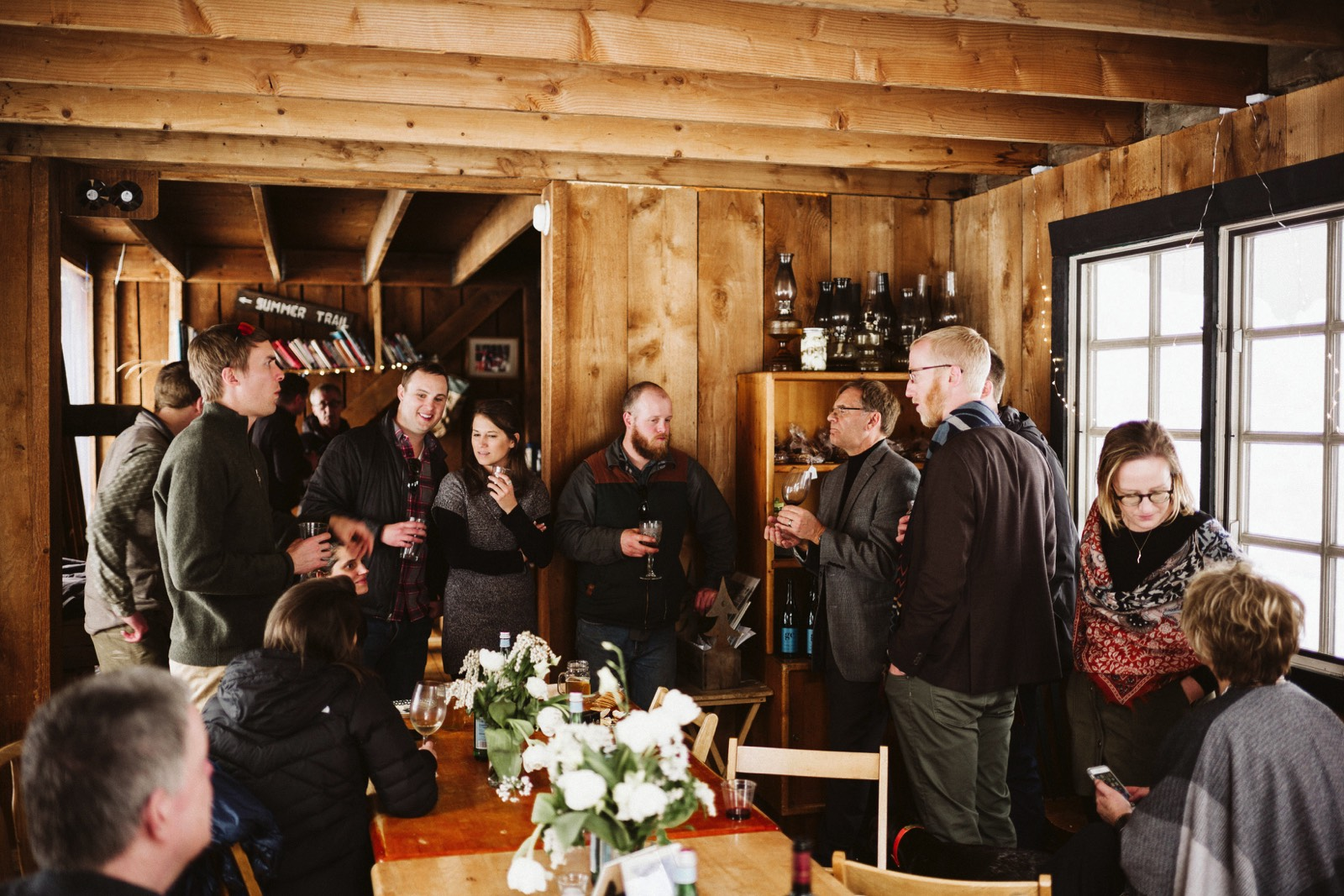 alpine-lakes-high-camp-winter-wedding-68 ALPINE LAKES HIGH CAMP WEDDING