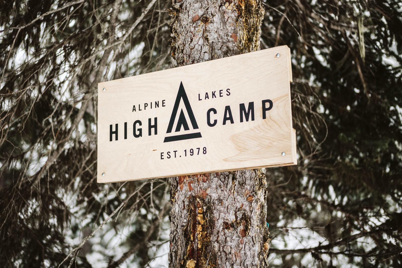 alpine-lakes-high-camp-winter-wedding-74 ALPINE LAKES HIGH CAMP WEDDING