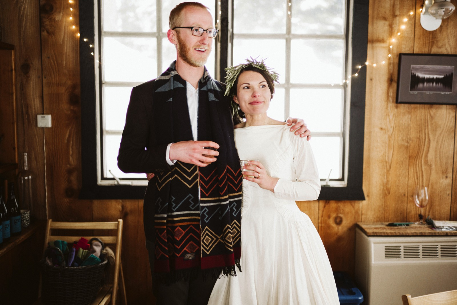 alpine-lakes-high-camp-winter-wedding-76 ALPINE LAKES HIGH CAMP WEDDING