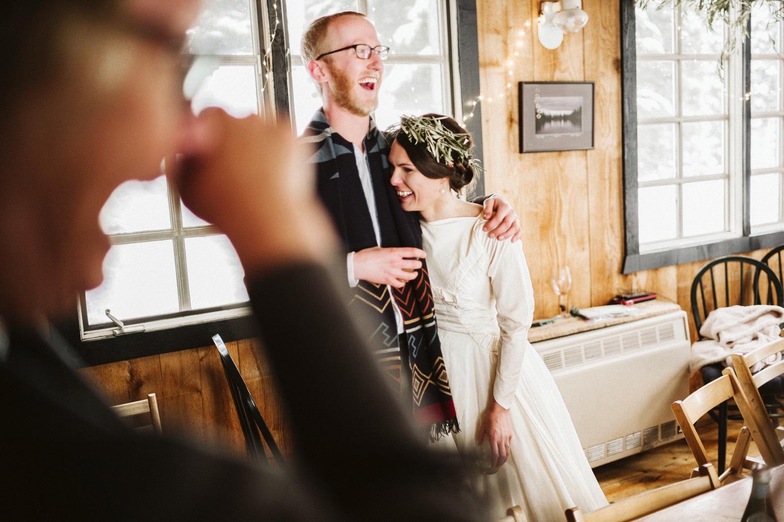 alpine-lakes-high-camp-winter-wedding-78 ALPINE LAKES HIGH CAMP WEDDING