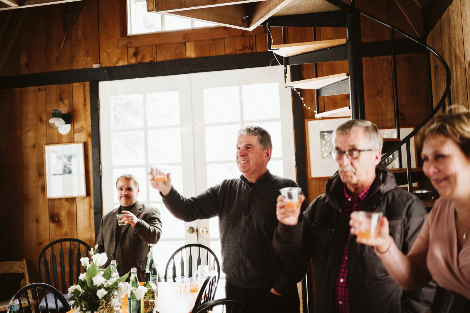 alpine-lakes-high-camp-winter-wedding-79 ALPINE LAKES HIGH CAMP WEDDING