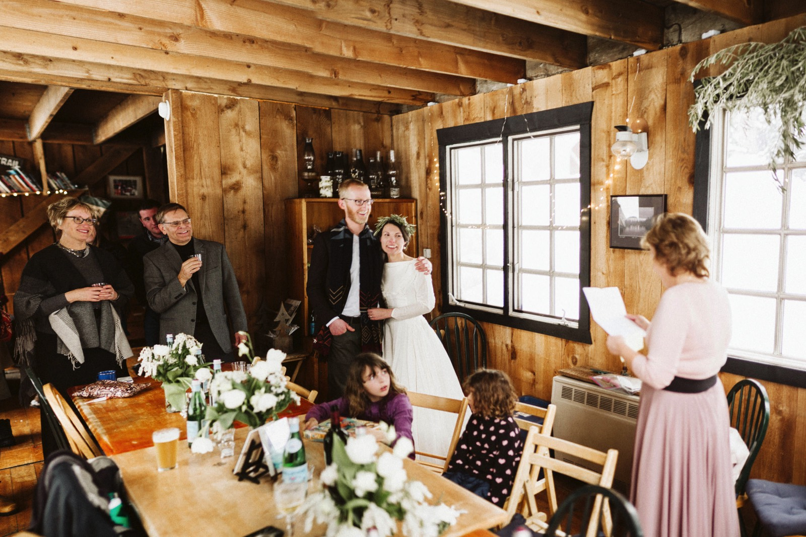 alpine-lakes-high-camp-winter-wedding-80 ALPINE LAKES HIGH CAMP WEDDING