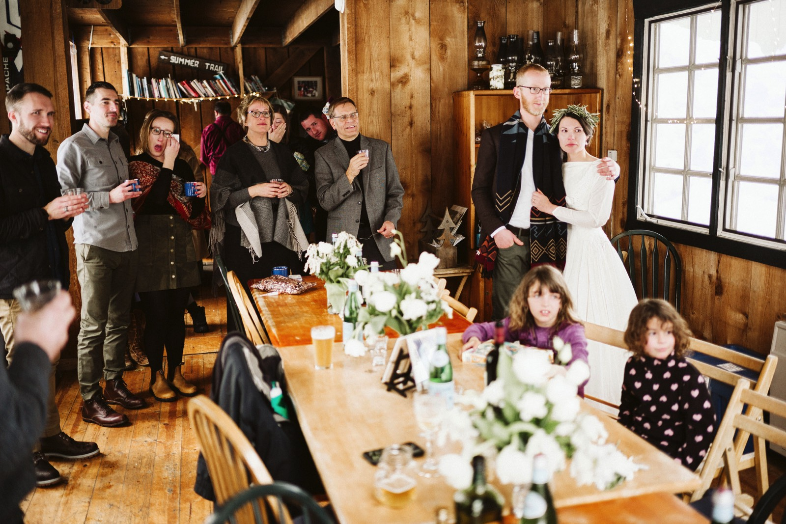 alpine-lakes-high-camp-winter-wedding-82 ALPINE LAKES HIGH CAMP WEDDING