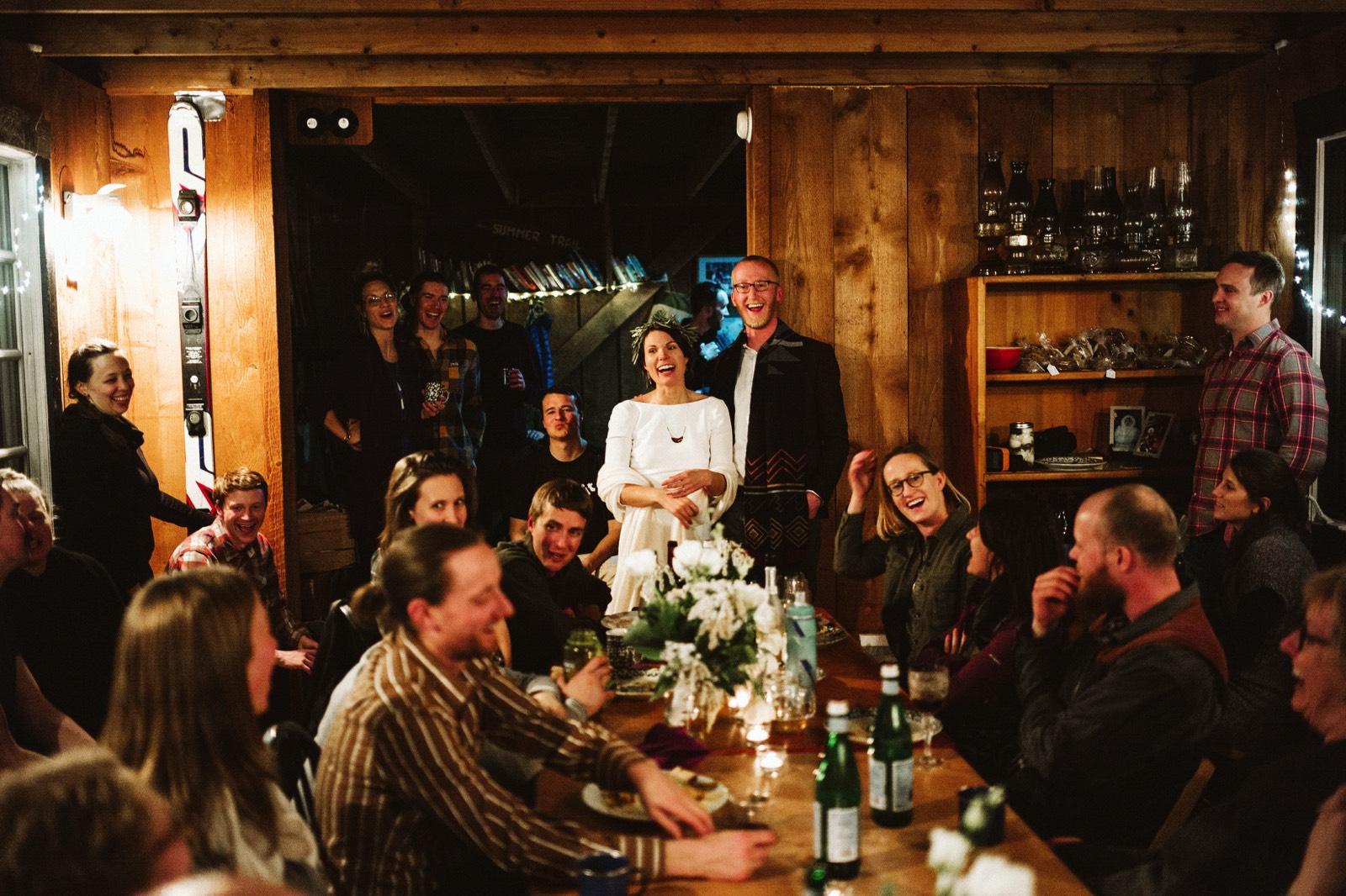 alpine-lakes-high-camp-winter-wedding-87 ALPINE LAKES HIGH CAMP WEDDING