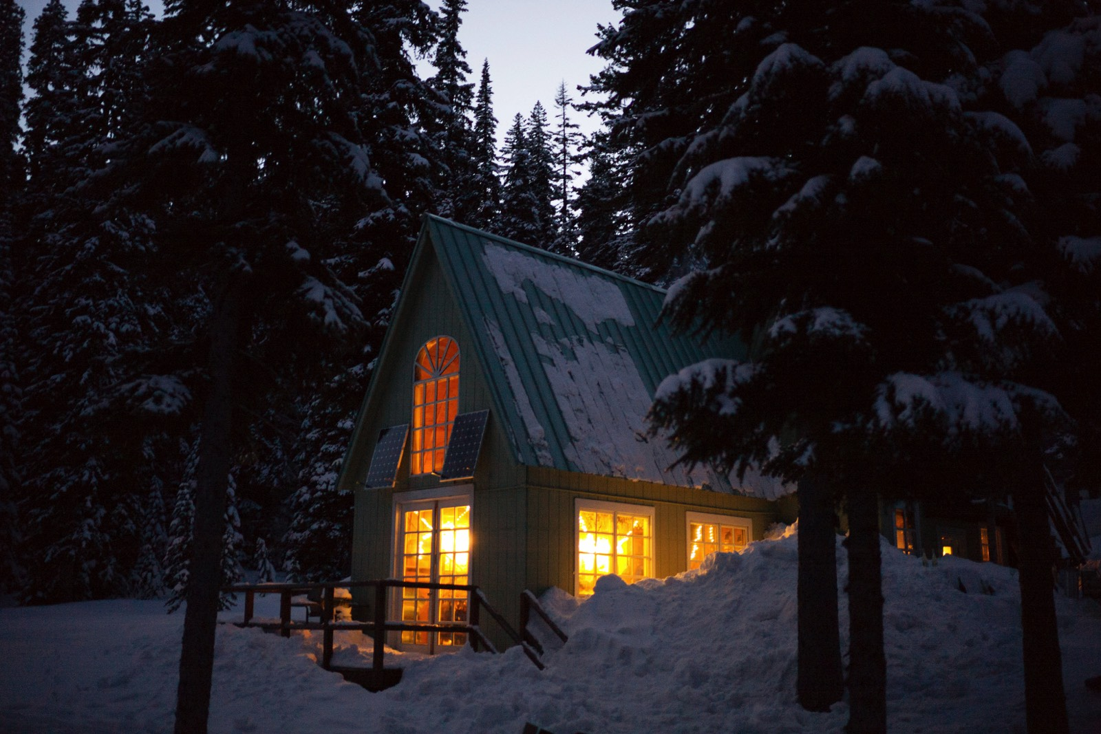 alpine-lakes-high-camp-winter-wedding-89 ALPINE LAKES HIGH CAMP WEDDING