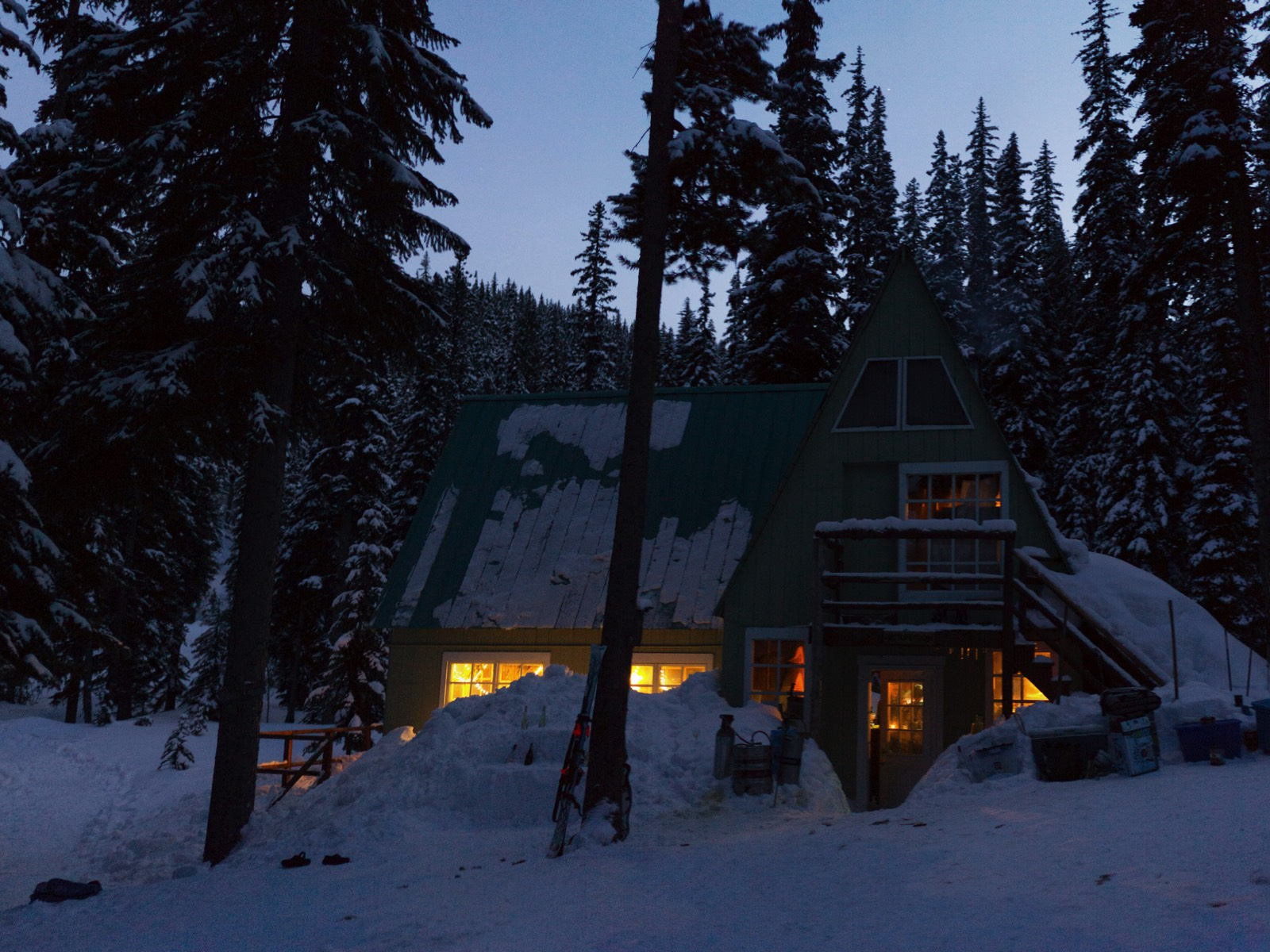 alpine-lakes-high-camp-winter-wedding-90 ALPINE LAKES HIGH CAMP WEDDING