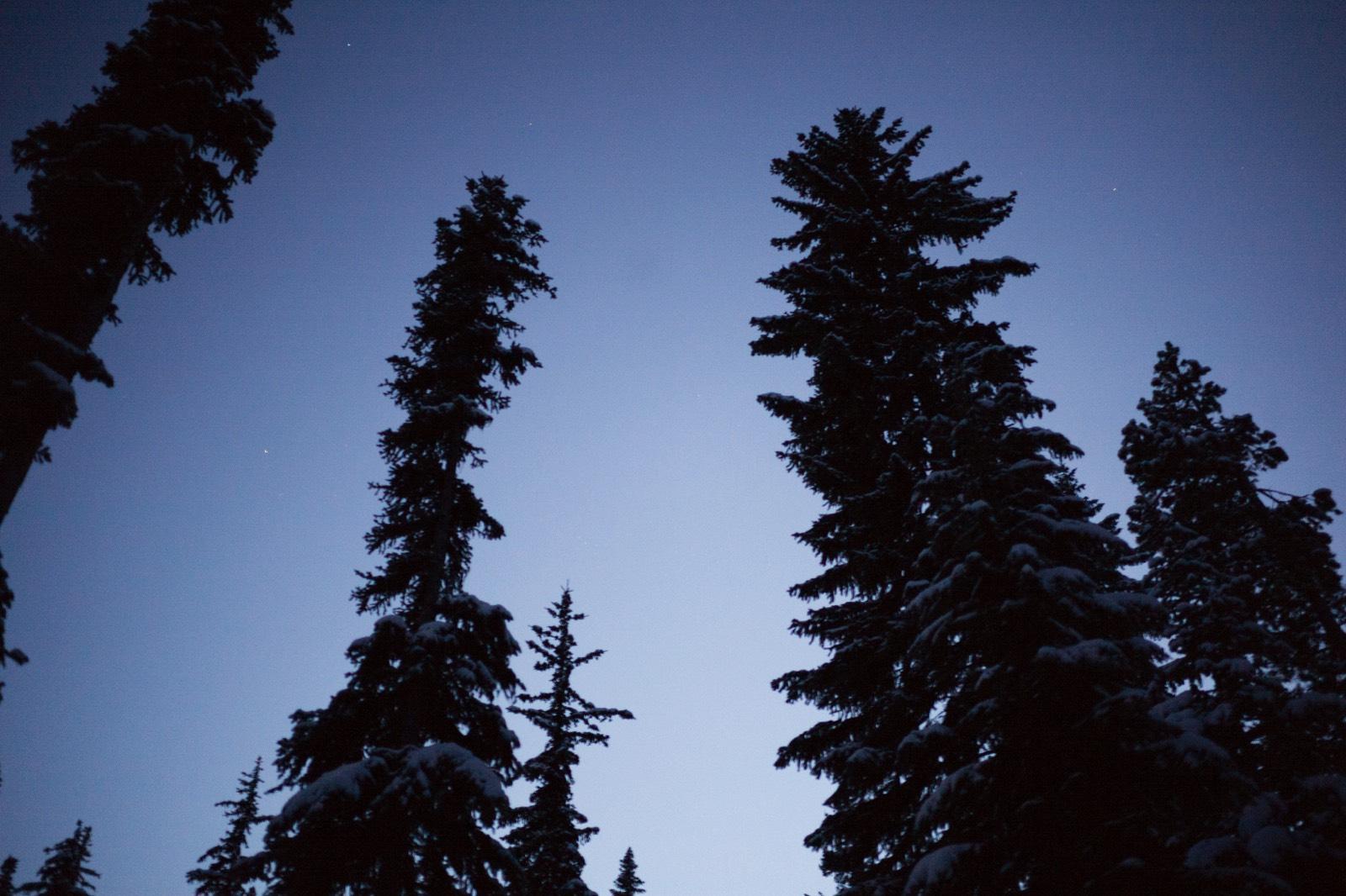 alpine-lakes-high-camp-winter-wedding-91 ALPINE LAKES HIGH CAMP WEDDING