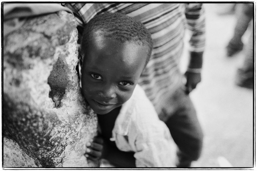 blogkid11 REMEMBERING HAITI, ONE YEAR AGO TODAY.