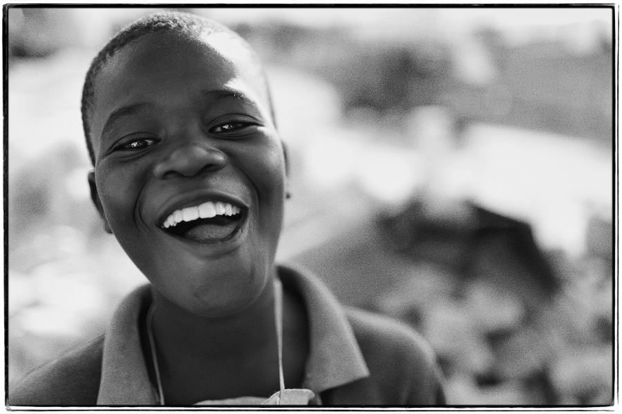 blogkid8 REMEMBERING HAITI, ONE YEAR AGO TODAY.