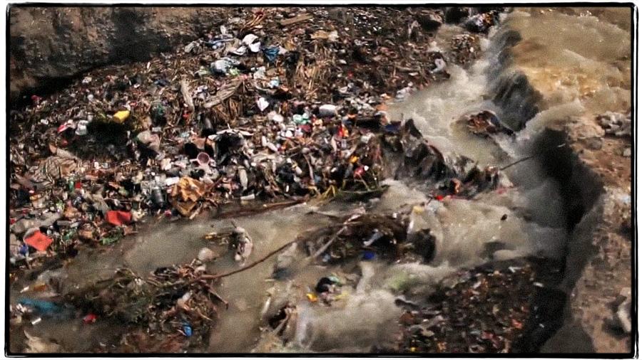haiti-water REMEMBERING HAITI, ONE YEAR AGO TODAY.