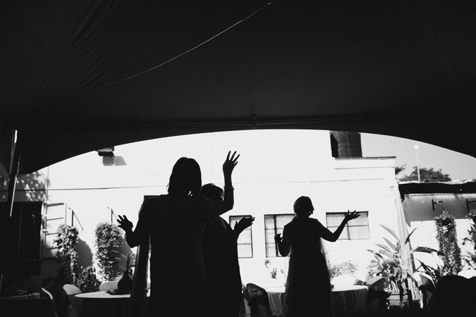 SMRITI+AMAN-blog-056 SMRITI+AMAN