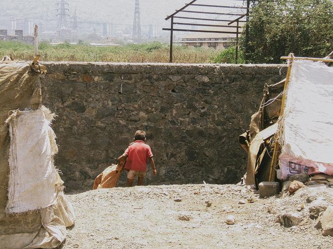 india-04 INDIA // 2005