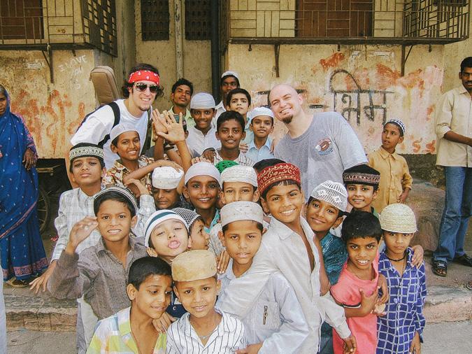 india-07 INDIA // 2005