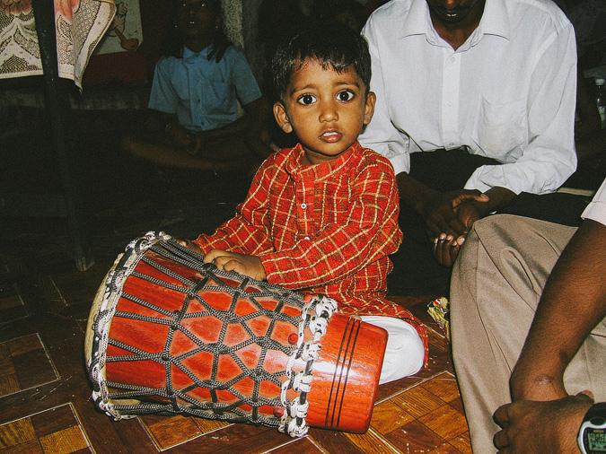 india-11 INDIA // 2005