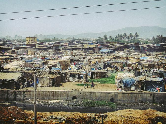 india-13 INDIA // 2005