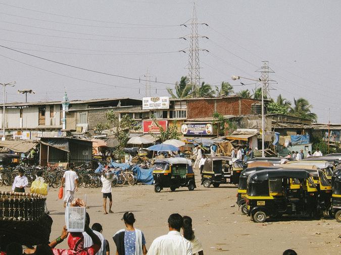 india-16 INDIA // 2005