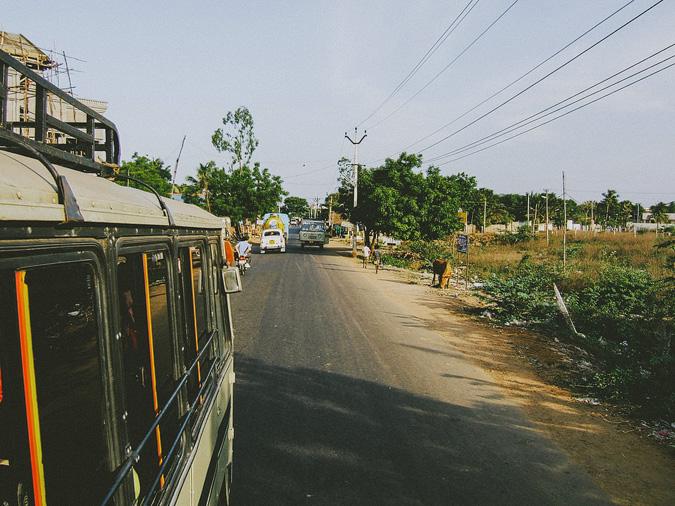 india-17 INDIA // 2005