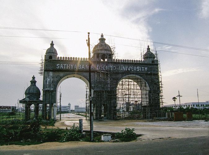 india-181 INDIA // 2005