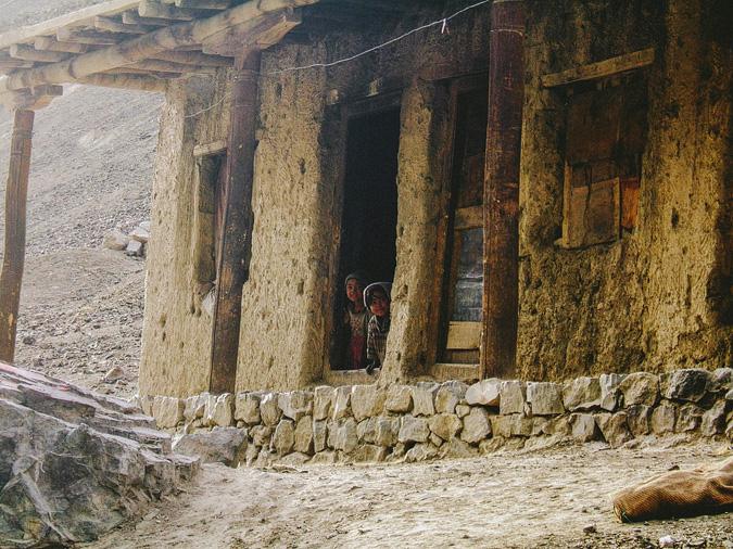 india-47 INDIA // 2005