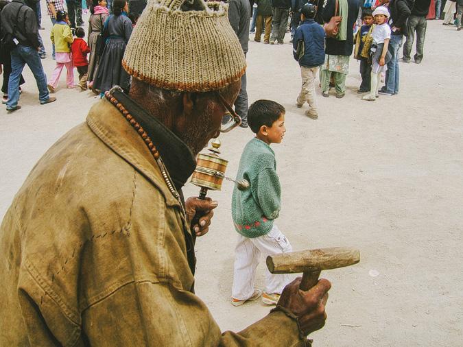 india-67 INDIA // 2005