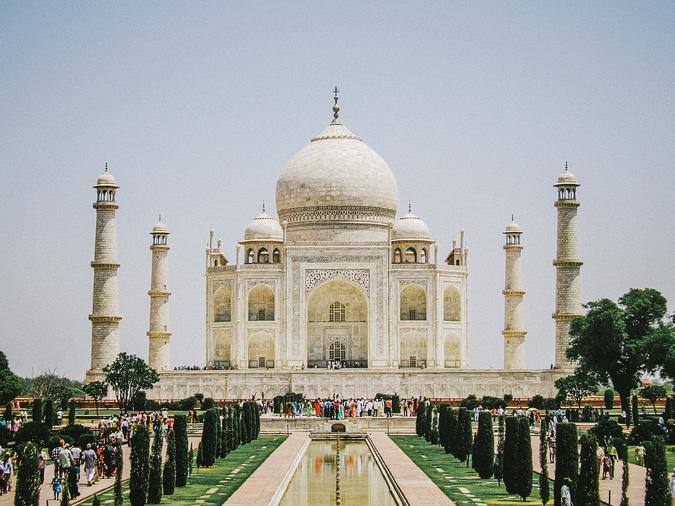 india-72 INDIA // 2005