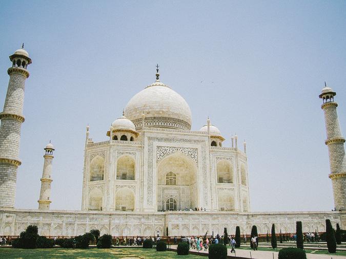 india-74 INDIA // 2005