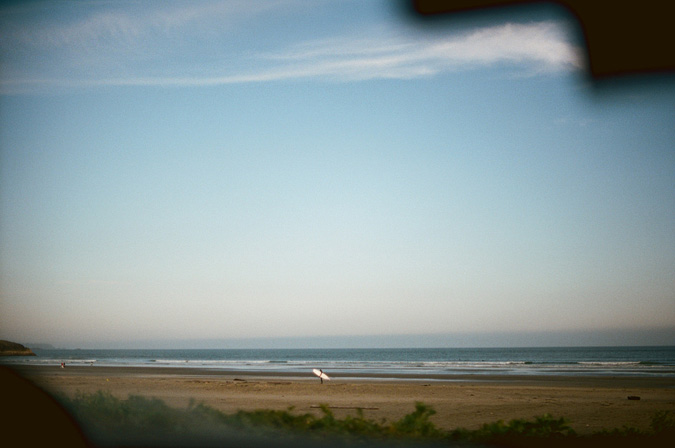 UCLUELET-14 SURF JUNCTION