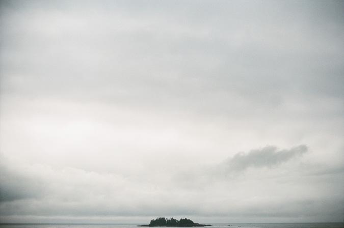 UCLUELET-15 SURF JUNCTION