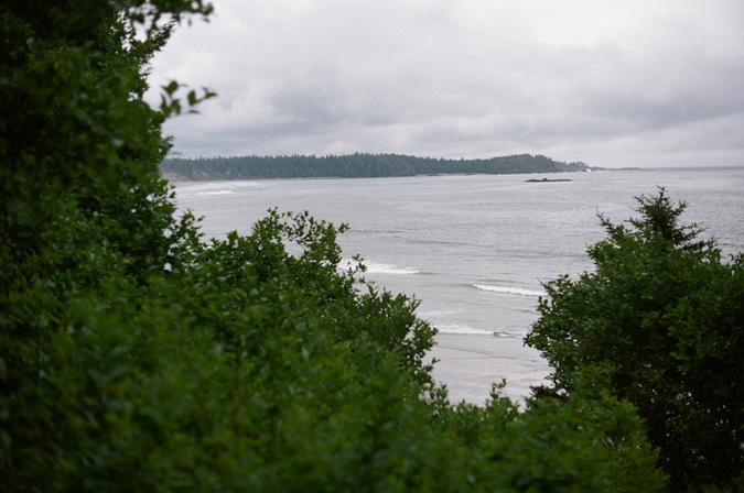 UCLUELET-23 SURF JUNCTION