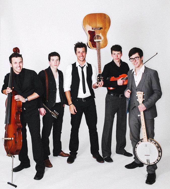 BENJHAISCH-BESTOF2012-018 2012 YEAR IN REVIEW