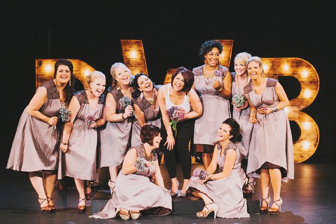 BENJHAISCH-BESTOF2012-033 2012 YEAR IN REVIEW