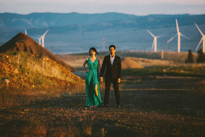 BENJHAISCH-BESTOF2012-045 2012 YEAR IN REVIEW