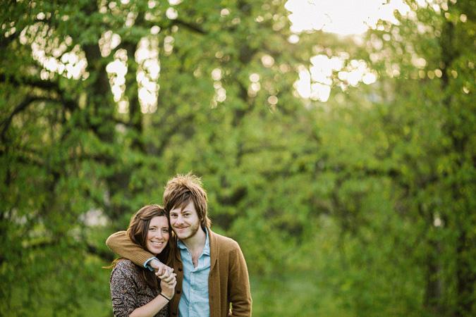 BENJHAISCH-BESTOF2012-051 2012 YEAR IN REVIEW
