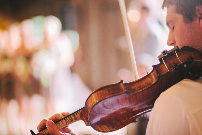 BENJHAISCH-BESTOF2012-086 2012 YEAR IN REVIEW