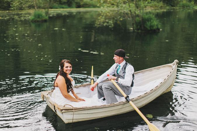 BENJHAISCH-BESTOF2012-123 2012 YEAR IN REVIEW