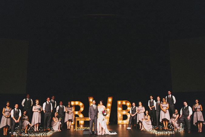 BENJHAISCH-BESTOF2012-187 2012 YEAR IN REVIEW
