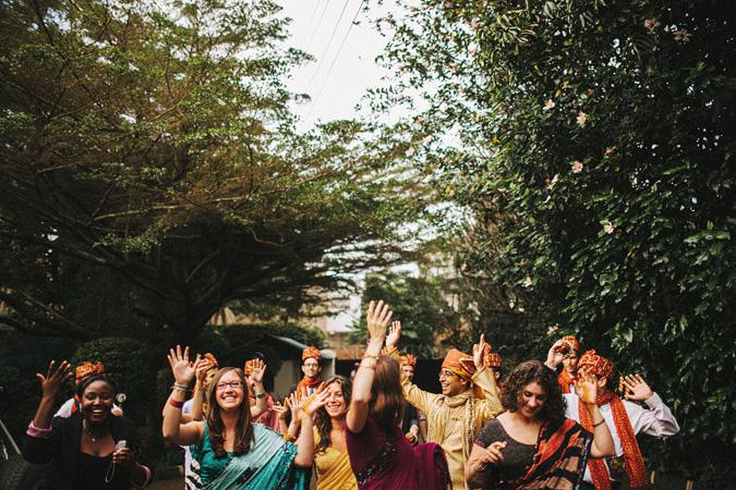 BENJHAISCH-BESTOF2012-195 2012 YEAR IN REVIEW