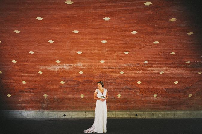 BENJHAISCH-BESTOF2012-221 2012 YEAR IN REVIEW