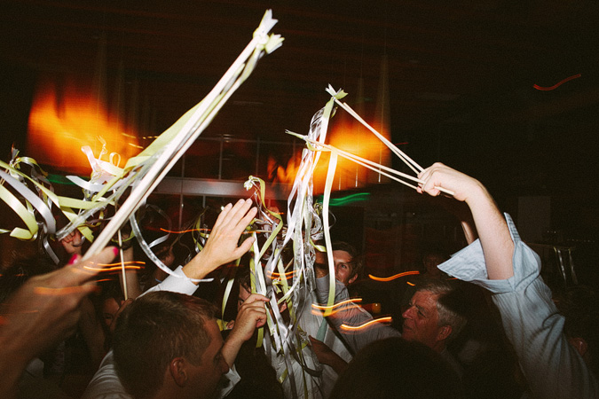 BENJHAISCH-BESTOF2012-222 2012 YEAR IN REVIEW