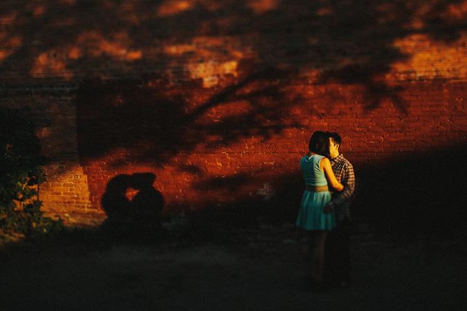 BENJHAISCH-BESTOF2012-232 2012 YEAR IN REVIEW