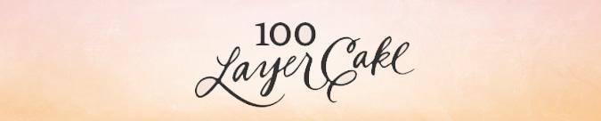 100lc JADE+RYAN