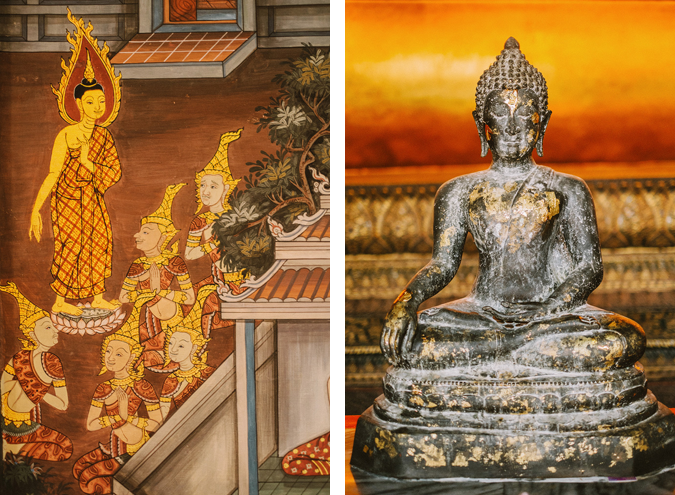 THAILAND-CAMBODIA-TURKEY-0241 THAILAND