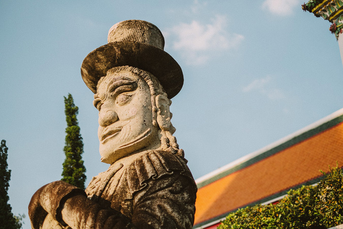 THAILAND-CAMBODIA-TURKEY-0281 THAILAND