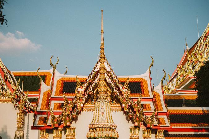 THAILAND-CAMBODIA-TURKEY-0291 THAILAND