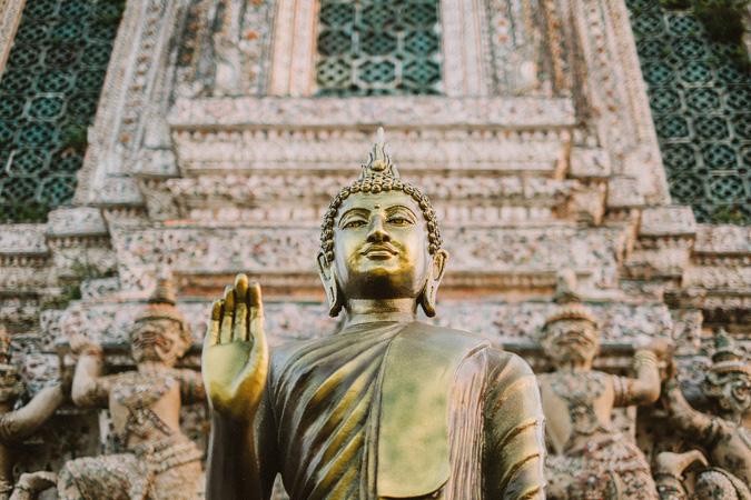 THAILAND-CAMBODIA-TURKEY-0421 THAILAND
