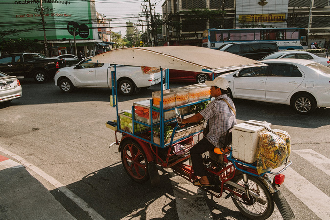 THAILAND-CAMBODIA-TURKEY-053 THAILAND