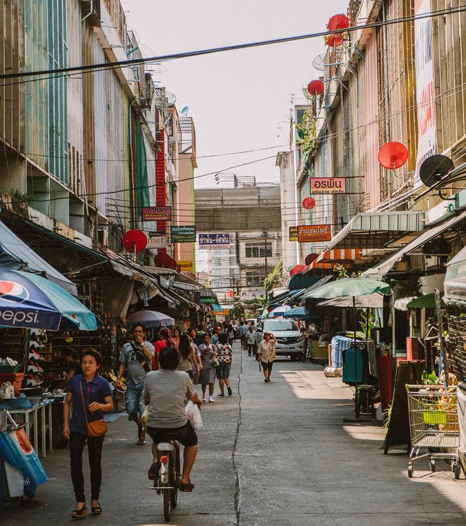 THAILAND-CAMBODIA-TURKEY-060 THAILAND