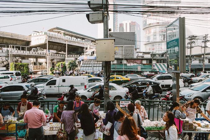 THAILAND-CAMBODIA-TURKEY-063 THAILAND