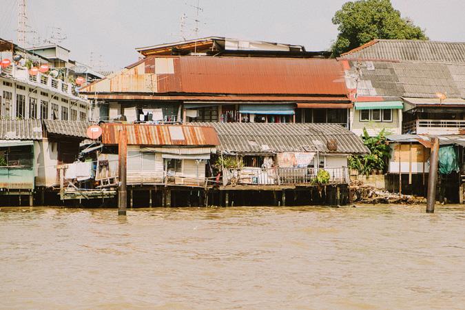 THAILAND-CAMBODIA-TURKEY-076 THAILAND
